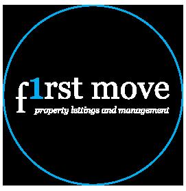 F1rst Move